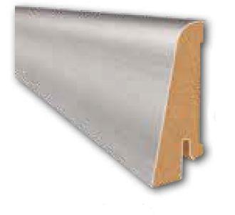 Dekorsockel zu Corpet Mercadur Mineral   Uni edelstahl 59501
