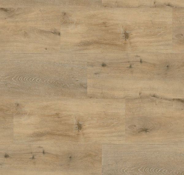 Wineo 400 wood | Adventure Oak Rustic