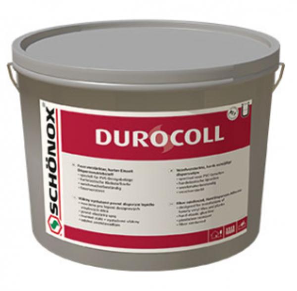 Schönox Durocoll