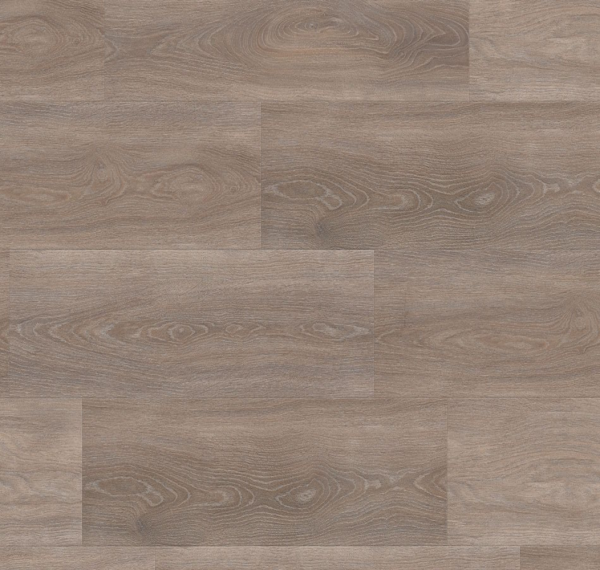 Wineo 400 wood Multi-Layer / Spirit Oak Silver