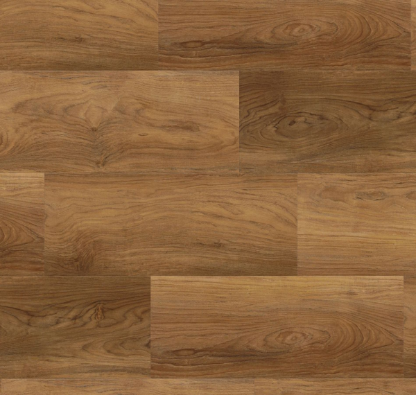 Wineo 400 wood | Zum Kleben | Romance Oak Brilliant