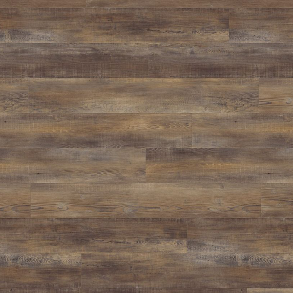 Wineo 800 wood XL | Zum Klicken | Crete Vibrant Oak