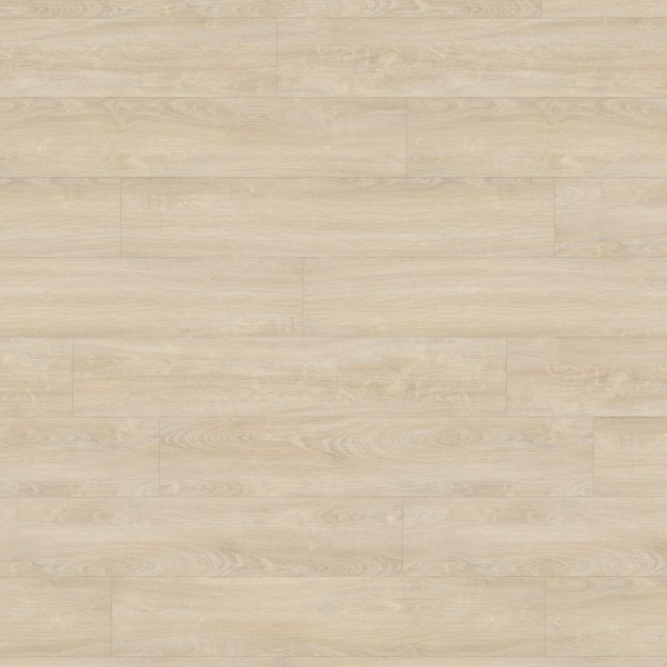 Wineo 800 wood XL | Zum Kleben | Salt Lake Oak