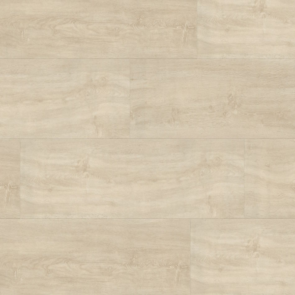 Wineo 400 wood XL Multi-Layer / Silence Oak Beige
