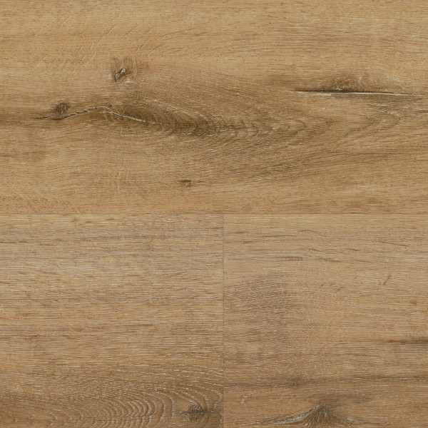 Wineo 400 wood XL / Zum Klicken / Liberation Oak Timeless