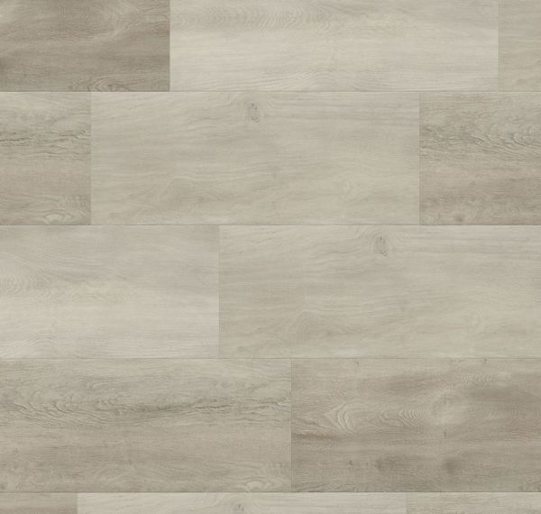 Wineo 400 wood Multi-Layer / Eternity Oak Grey