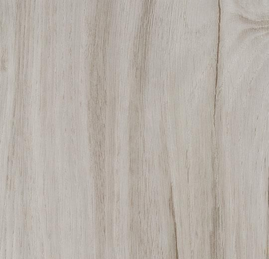 Forbo Allura 0,40 Domestic | whitened oak w66301