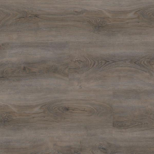 Wineo 400 wood XL Multi-Layer / Valour Oak Smokey