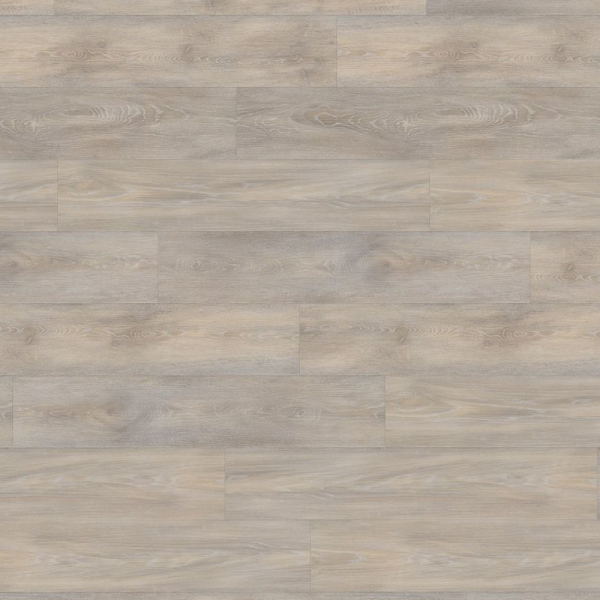 Wineo 800 wood XL | Zum Kleben | Gothenburg Calm Oak