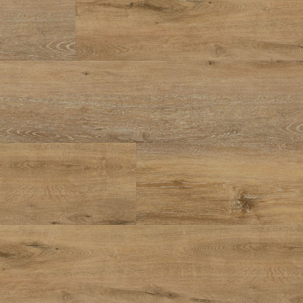 Wineo 400 wood XL | Zum Kleben | Liberation Oak Timeless