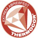 Thermocor