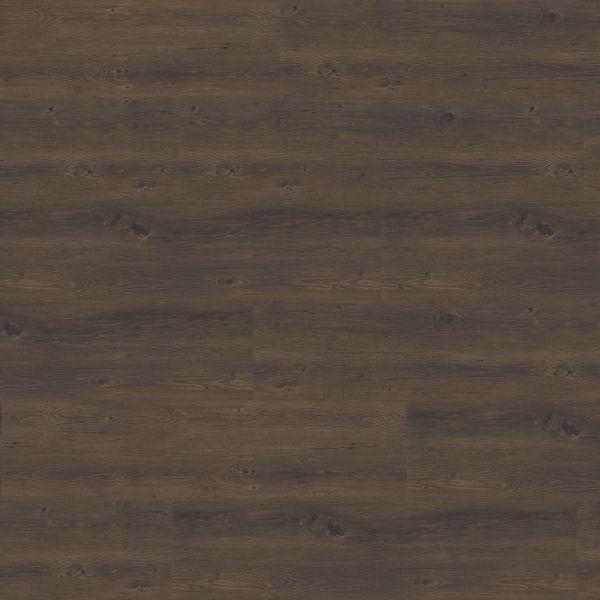 Eiche dunkel rustikal | Corpet VinylFloor Eco | Pure