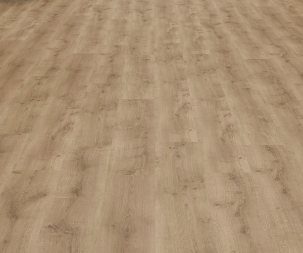 24260127 Rustic Oak Brown