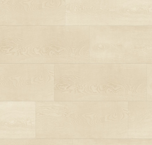 Wineo 400 wood Multi-Layer / Inspiration Oak Clear