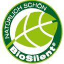 Biosilent