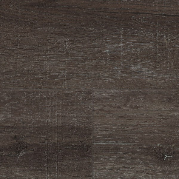 Wineo 800 wood XL | Zum Klicken | Sicily Dark Oak