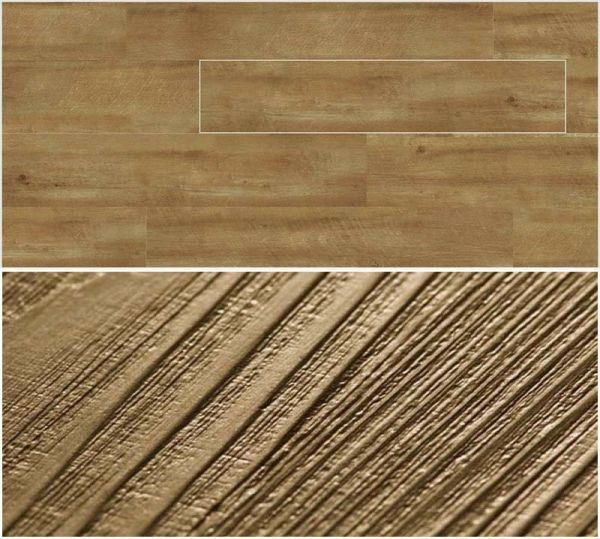 Project Floors Loose-Lay/30 | PW 2002 L3